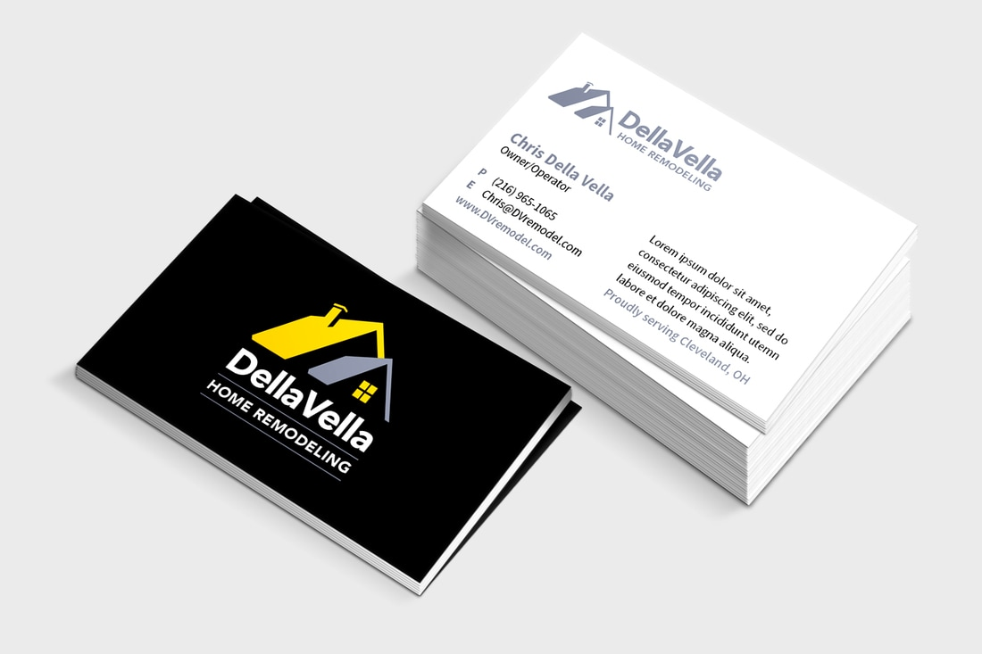 Home remodeling business cards choice image free business cards home remodeling business cards images free business cards logos business cards magicingreecefo images magicingreecefo choice image magicingreecefo Image collections